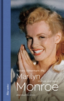 2016.Marilyn