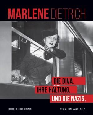2016-marlene-dietrich