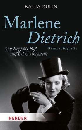 2016.Marlene Dietrich