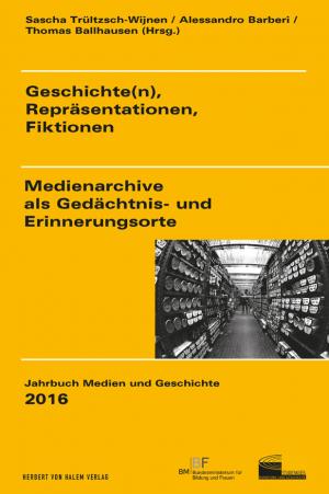 2016-medienarchive