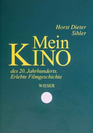 2016-mein-kino
