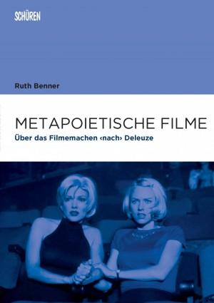 2016.Metapoietische Filme