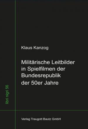 2016-militaerische-leitbilder
