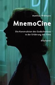 2016.MnemoCine