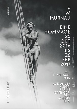 2016-murnau-ausstellung