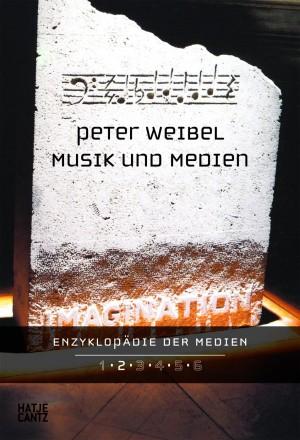 2016.Musik und Medien