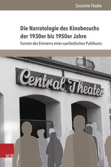 2016-narratologie-des-kinobesuchs