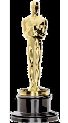 2016.Oscars 3