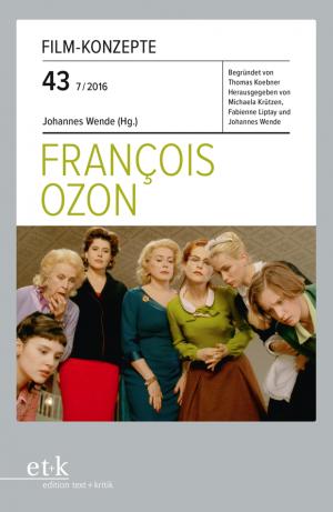 2016-ozon