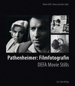 2016-pathenheimer