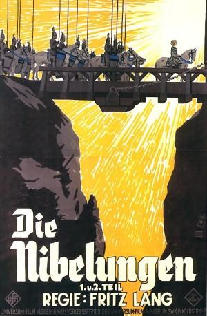 2016.Plakat.Nibelungen