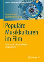 2016.Populäre Musikkulturen