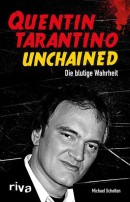 2016.Quentin Tarantino