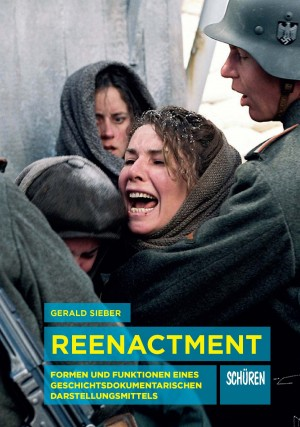 2016-reenactment