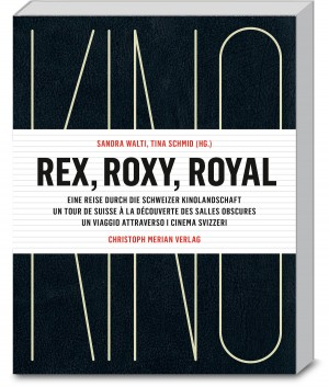 2016-rex-roxy-royal