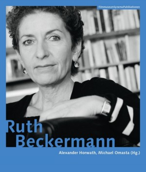 2016-ruth-beckermann