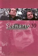 2016.Scenario 10