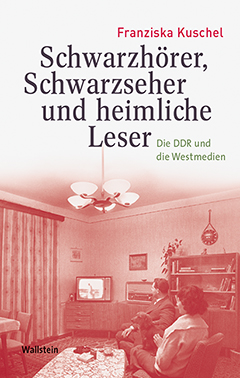 2016.Schwarzhörer
