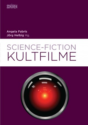 2016-science-fiction-kultfilme