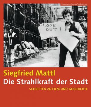 2016.Siegfried Mattl
