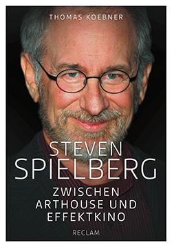 2016-spielberg-1