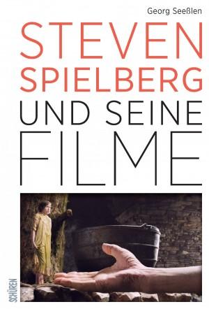2016-spielberg-2