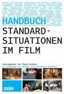 2016.Standardsituationen
