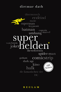 2016-superhelden