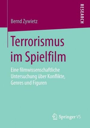 2016.Terrorismus