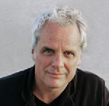 2016.Thomas Kufus