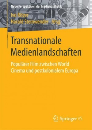 2016-transnationale-medienlandschaften