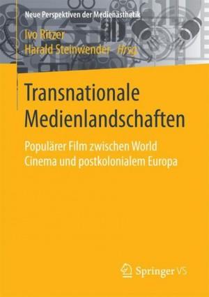 2016-transnationale-medienlandschaften