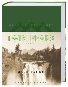 2016-twin-peaks