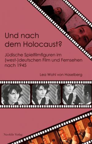 2016.Und nach dem Holocaust?