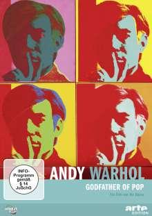 2016.Warhol