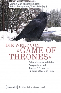 2016-welt-game-of-thrones