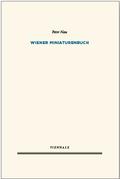 2016.Wiener Miniaturenbuch