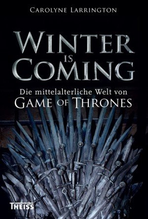 2016-winter-is-coming