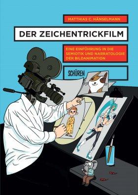 2016.Zeichentrickfilm