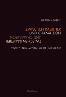 2016.Zwischen Raubtier