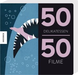 2017.50 Delikatessen