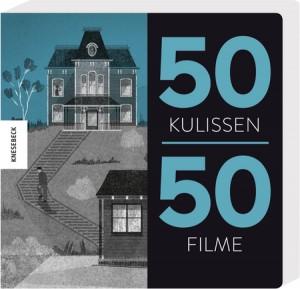 2017.50 Kulissen