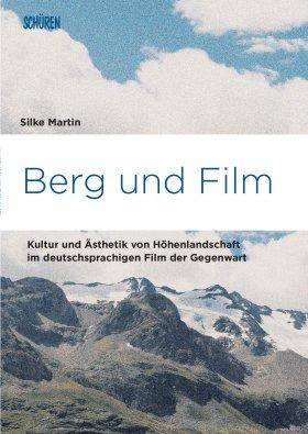 2017.Berg und Film