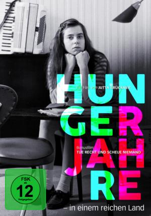 2017.DVD.Hungerjahre