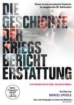 2017.DVD.Kriegsberichterstattung