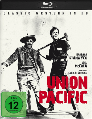 2017.DVD.Union Pacific