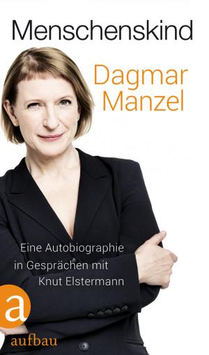 2017.Dagmar Manzel