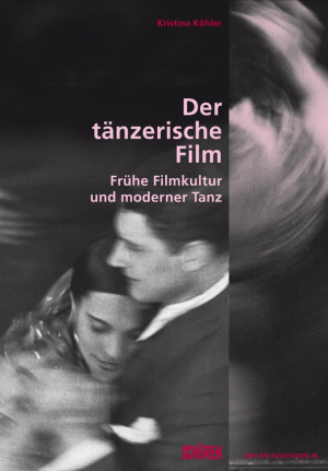 2017.Der tänzerische Film