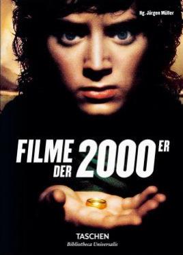 2017.Filme der 2000er