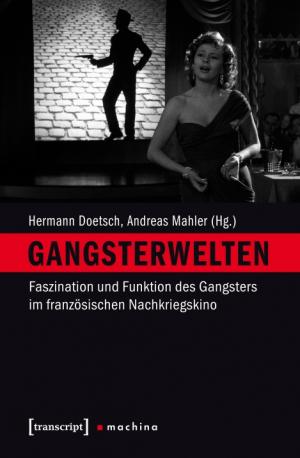 2017.Gangsterwelten